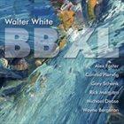 WALTER WHITE BB XL album cover