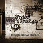 WAR Grooves and Messages: The Greatest Hits of War album cover