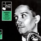 WARDELL GRAY Complete Sunset and New Jazz Masters album cover
