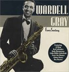 WARDELL GRAY Easy Swing album cover