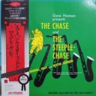 WARDELL GRAY The Chase & Steeplechase album cover