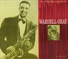 WARDELL GRAY The Wardell Gray Story album cover