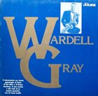 WARDELL GRAY Wardell Gray album cover