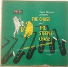 WARDELL GRAY Wardell Gray & Dexter Gordon : The Chase And The Steeplechase album cover