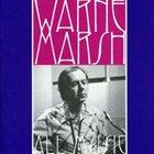 WARNE MARSH All Music album cover