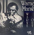 WARNE MARSH Warne Out album cover
