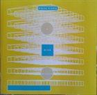 WAYNE KRANTZ 2 Drink Minimum album cover