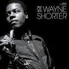 WAYNE SHORTER Best Of 3 CD album cover