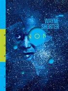 WAYNE SHORTER Emanon album cover