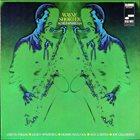 WAYNE SHORTER Schizophrenia album cover
