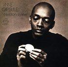 WELDON IRVINE Time Capsule album cover