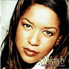 WENDY MOTEN Time For Change album cover
