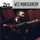 WES MONTGOMERY 20th Century Masters: The Millennium Collection: The Best of Wes Montgomery album cover