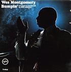 WES MONTGOMERY Bumpin' album cover
