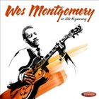 WES MONTGOMERY In The Beginning album cover