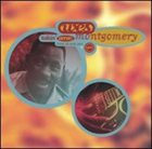 WES MONTGOMERY Talkin' Verve: Roots of Acid Jazz album cover