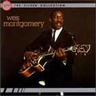 WES MONTGOMERY Verve: The Silver Collection album cover