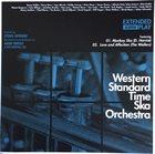 WESTERN STANDARD TIME SKA ORCHESTRA Western Standard Time Ska Orchestra album cover