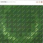 WIBUTEE Newborn Thing album cover