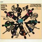 WILBUR DE PARIS Over & Over Again album cover