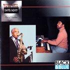 WILD BILL DAVIS Wild Bill Davis, Harold Ashby : Out Of Nowhere album cover