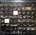 WILD BILL DAVISON Wild Bill Davison & Ralph Sutton : Together Again album cover