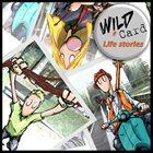 WILD CARD Life Stories album cover