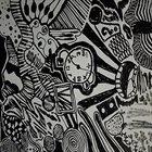 WILHELM THE ESOTERIC Perception Among the Elusive album cover