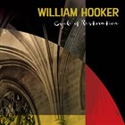 WILLIAM HOOKER Cycle of Restoration album cover