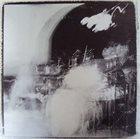 WILLIAM HOOKER Subconscious album cover