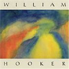 WILLIAM HOOKER Tibet album cover