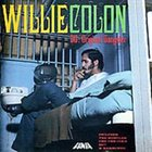 WILLIE COLÓN OG: Original Gangster album cover