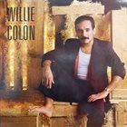 WILLIE COLÓN Especial No.5 (aka Pregunta Por Ahí) album cover