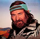 WILLIE NELSON Always On My Mind album cover