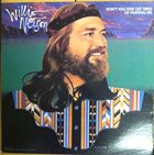 WILLIE NELSON Don't You Ever Get Tired Of Hurting Me album cover
