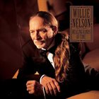 WILLIE NELSON Healing Hands Of Time album cover