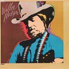 WILLIE NELSON My Own Way album cover