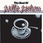 WILLIE NELSON The Best Of Willie Nelson album cover