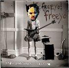 WOJTEK MAZOLEWSKI Free Yo! album cover
