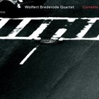 WOLFERT BREDERODE Currents album cover