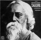 WOLFGANG DAUNER Meditation On A Landscape - Tagore album cover