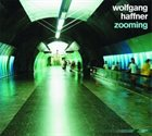 WOLFGANG HAFFNER Zooming album cover