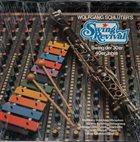 WOLFGANG SCHLÜTER Swing Revival : Swing der 30er-40er Jahre album cover