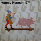 WOODY HERMAN 17:30 album cover