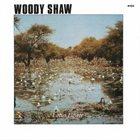 WOODY SHAW Lotus Flower album cover
