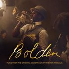 WYNTON MARSALIS Bolden (Original Soundtrack) album cover