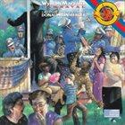 WYNTON MARSALIS Carnaval album cover