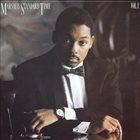 WYNTON MARSALIS Marsalis Standard Time, Volume 1 album cover