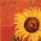 WYNTON MARSALIS The Marciac Suite album cover