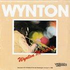 WYNTON MARSALIS Wynton (aka